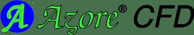Azore logo